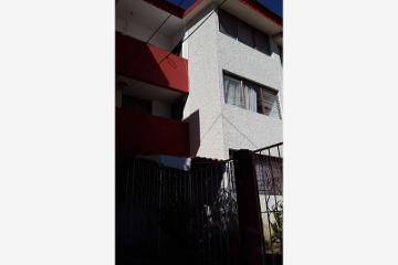 Foto de departamento en venta en andador colomo edificio 54, los fresnos, tepic, nayarit, 2852610 No. 01