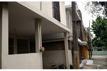 Foto de casa en venta en andador huitzilopochtli 104, quetzalcoatl, ciudad madero, tamaulipas, 2457534 No. 01