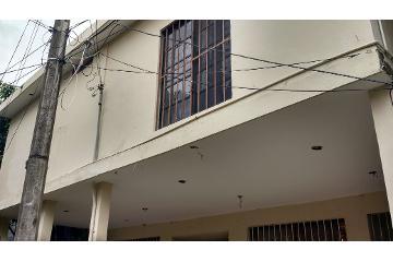 Foto de casa en venta en andador huitzilopochtli 104, quetzalcoatl, ciudad madero, tamaulipas, 2457534 No. 02
