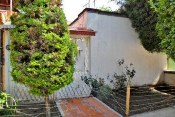 Foto principal de casa en renta en andador jardín, romero de terreros 2772559.