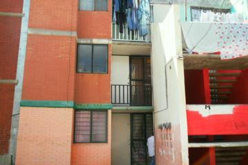 Foto de departamento en venta en  102, morelos, aguascalientes, aguascalientes, 2998750 No. 01