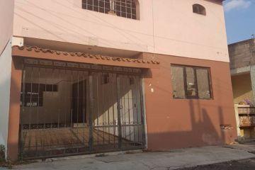 Foto de departamento en renta en andador ote 2528a, ignacio allende, culiacán, sinaloa, 2196120 no 01