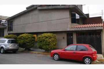 Foto de casa en venta en andador principal manzana 9lote 35, tierra unida, la magdalena contreras, distrito federal, 2909138 No. 01