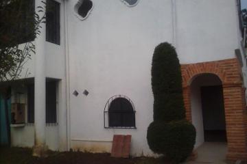 Foto de casa en renta en andador san diego 1, santo domingo, san cristóbal de las casas, chiapas, 4639187 No. 01