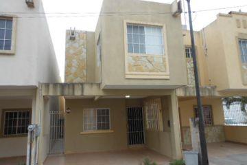 Foto de casa en venta en andador trebol 307, el parque, ciudad madero, tamaulipas, 1782732 no 01