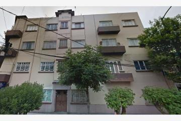 Foto de departamento en venta en andalucia 93, álamos, benito juárez, distrito federal, 2819208 No. 01
