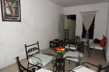 Foto de departamento en renta en  , andalucia ii, benito juárez, quintana roo, 2859773 No. 01