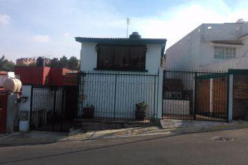 Foto principal de casa en renta en andes, lomas verdes 3a sección 2438367.