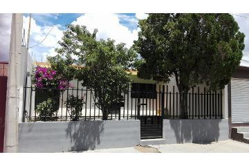 Foto de casa en venta en andres arrieta 339, domingo arrieta, durango, durango, 2818902 No. 01