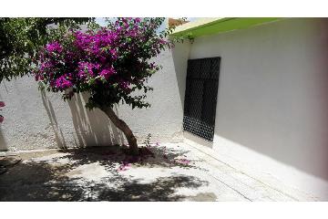 Foto de casa en venta en andres arrieta 339, domingo arrieta, durango, durango, 2818902 No. 02