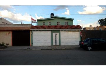 Foto de casa en venta en andres arrieta , domingo arrieta, durango, durango, 2480883 No. 01