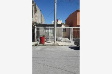 Foto de casa en venta en andres breton 14122, alamedas ii, chihuahua, chihuahua, 0 No. 01