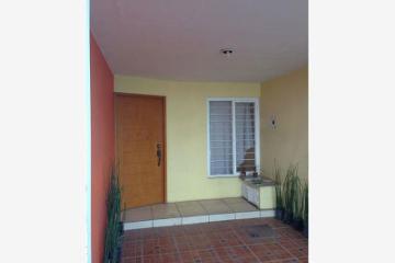 Foto de casa en venta en andres molina 0, jardines de guadalupe, guadalajara, jalisco, 2658225 No. 02