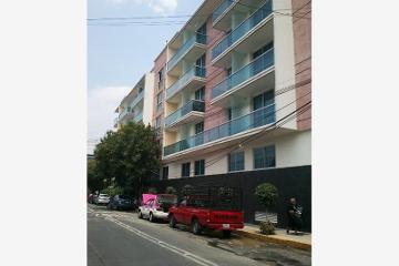 Foto principal de departamento en venta en andres molina enrique , san andrés tetepilco 2753551.