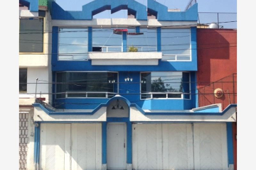Foto de casa en venta en andres molina enriquez 00, sinatel, iztapalapa, distrito federal, 1571994 No. 01