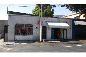Foto de casa en venta en andres quintana roo 303, sor juana inés de la cruz, toluca, méxico, 2956477 No. 01