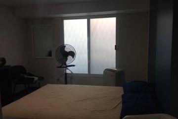Foto de departamento en renta en andrés sufrend 77, costa azul, acapulco de juárez, guerrero, 1734354 no 01