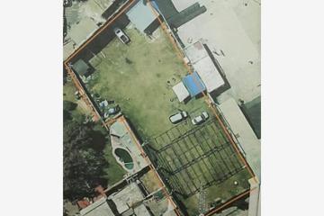 Foto de terreno habitacional en venta en  1950, niños héroes, guadalajara, jalisco, 2907259 No. 01