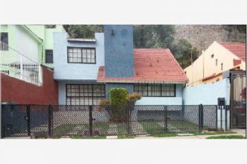Foto de casa en venta en andromeda 001, jardines de satélite, naucalpan de juárez, estado de méxico, 2214286 no 01