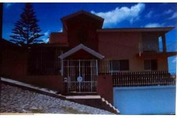 Foto de casa en condominio en venta en andrómeda 15, la calera, puebla, puebla, 2941385 No. 01