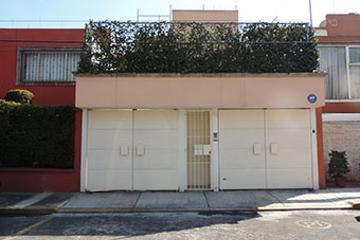 Foto de casa en venta en  , el prado, iztapalapa, distrito federal, 2903230 No. 01