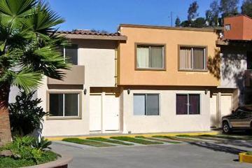 Foto de casa en venta en  , anexa del río, tijuana, baja california, 0 No. 01