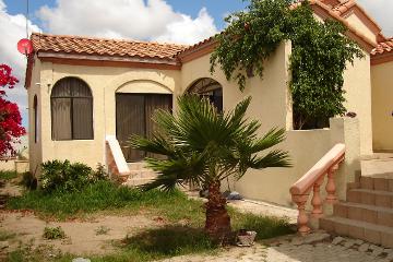 Foto de casa en venta en  , anexa ruiz cortines, tijuana, baja california, 2391250 No. 01