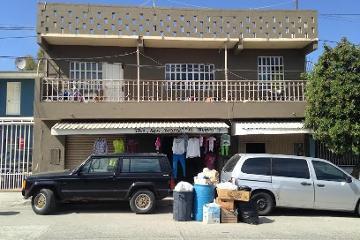 Foto de departamento en venta en  , anexa sanchez taboada, tijuana, baja california, 3000844 No. 01