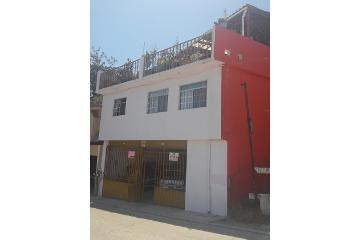 Foto de casa en venta en  , anexa simón bolívar, tijuana, baja california, 2064562 No. 01