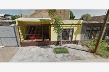 Foto principal de casa en venta en angel camino, valle del nazas 2849433.