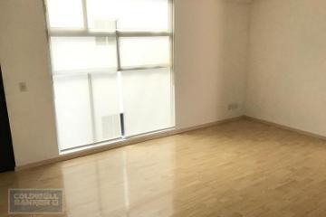 Foto de departamento en renta en  1, del valle centro, benito juárez, distrito federal, 2891758 No. 01