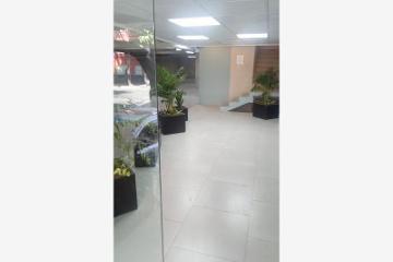 Foto principal de departamento en renta en angel urraza, vertiz narvarte 2962482.
