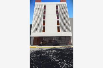 Foto de departamento en venta en  199, independencia, benito juárez, distrito federal, 2947218 No. 01
