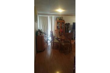 Foto de departamento en venta en  , angel zimbron, azcapotzalco, distrito federal, 2589721 No. 01