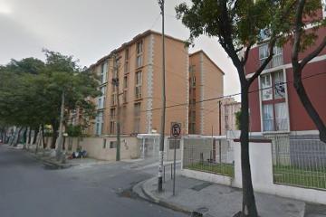 Foto de departamento en venta en  , angel zimbron, azcapotzalco, distrito federal, 2779843 No. 01