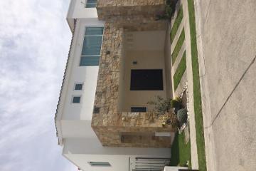 Foto de casa en renta en  , angelopolis, puebla, puebla, 2539820 No. 01