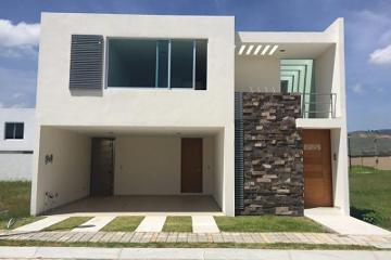 Foto de casa en renta en  , angelopolis, puebla, puebla, 2541616 No. 01