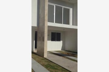 Foto de casa en renta en  , angelopolis, puebla, puebla, 2566428 No. 01