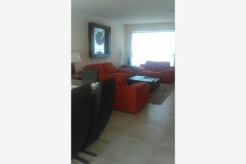 Foto de casa en renta en  , angelopolis, puebla, puebla, 2659161 No. 01
