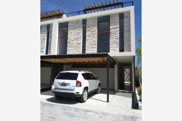 Foto de casa en renta en  , angelopolis, puebla, puebla, 2679685 No. 01