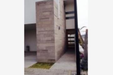 Foto de casa en renta en  , angelopolis, puebla, puebla, 2694976 No. 01