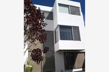 Foto de casa en venta en  , angelopolis, puebla, puebla, 2707117 No. 01