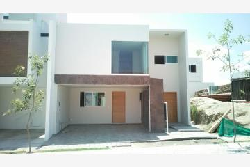 Foto principal de casa en venta en angelopolis 2879124.