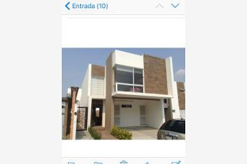 Foto de casa en renta en  , angelopolis, puebla, puebla, 2897677 No. 01