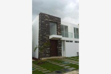 Foto de casa en renta en  , angelopolis, puebla, puebla, 2941911 No. 01