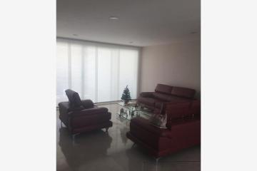 Foto de casa en renta en  , angelopolis, puebla, puebla, 2974508 No. 01