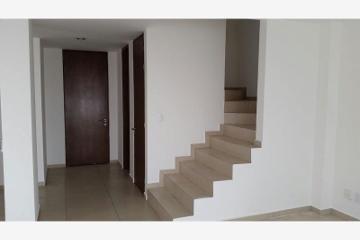Foto de casa en renta en  , angelopolis, puebla, puebla, 0 No. 01