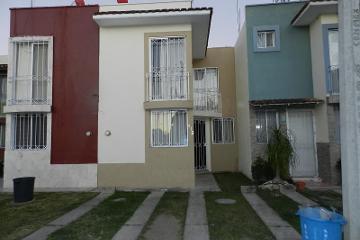 Foto de casa en renta en angus 355, puerta del llano, zapopan, jalisco, 0 No. 01
