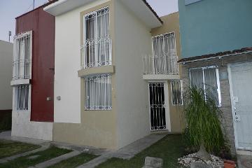 Foto de casa en renta en angus , puerta del llano, zapopan, jalisco, 0 No. 01