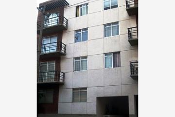 Foto de departamento en renta en  1212, del valle sur, benito juárez, distrito federal, 2880321 No. 01